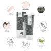 ABC BODY LOTION - Telové antibakteriálne mlieko 200 ml