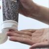 ABC BODY WASH - Sprchový antibakteriálny gél 200 ml