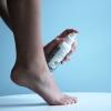 ABC Foot Spray - Sprej na nohy 150 ml