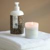 ABC HAIR CLEAN - Šampón na vlasy 500 ml