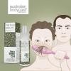 ABC HAIR LOSS SERUM - Sérum proti vypadávaniu vlasov 100 ml