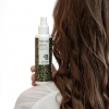 ABC HAIR SPRAY - Sprej na objem a proti úbytku vlasov 150 ml