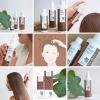 ABC HAIR RINSE - Šampón na vlasy na ochranu proti všiam 250 ml