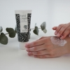 ABC HAND CREAM - Výživný krém na ruky 100 ml