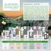 Popis produktového radu - Healing ground / Liečivá zem