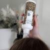 ABC SCALP SERUM - Vlasové sérum/ kúra na pokožku hlavy 150 ml