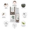 ABC SPOT STICK - Hojivá antibakteriálna tyčinka 9 ml